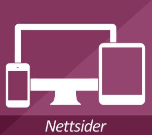 Nettsider_impaqt