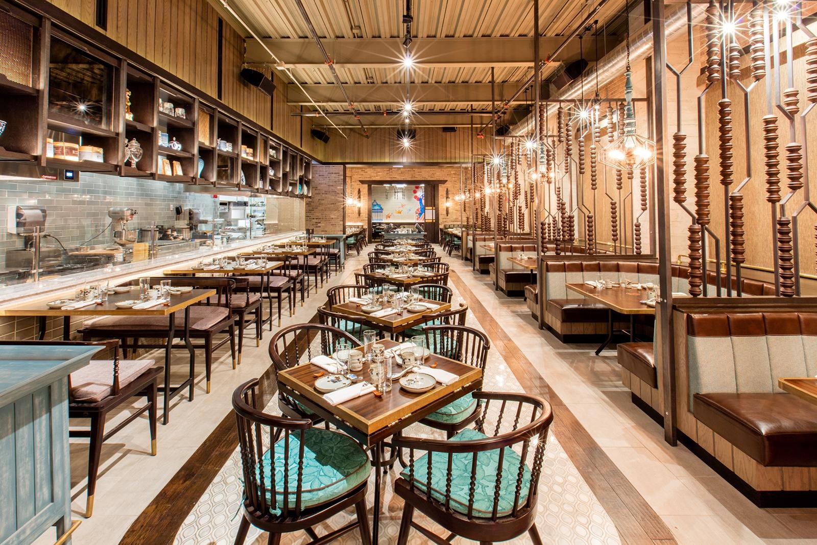 imperial-main-dining-room.jpg