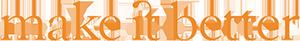 makeitbetter-logo.png