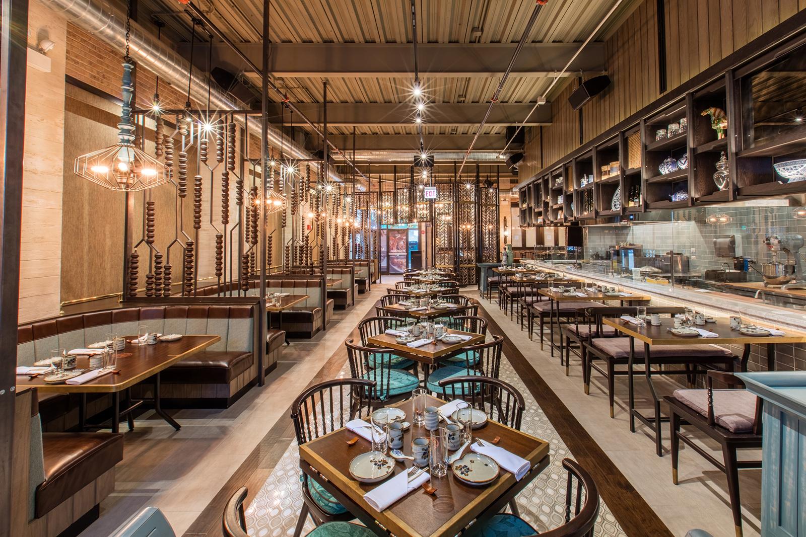 imperial-main-dining-room-2.jpg