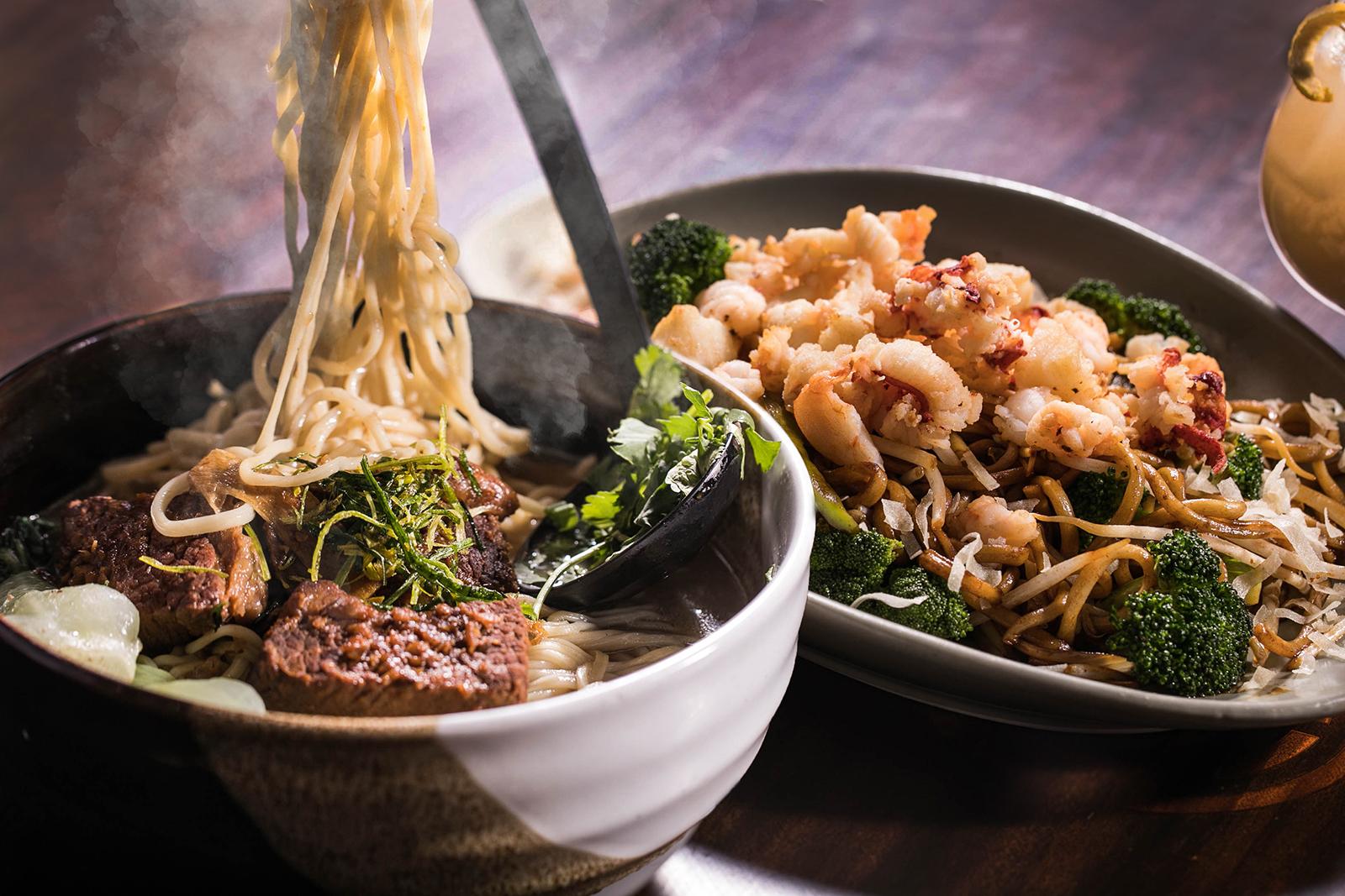 imperial-lamian-noodles.jpg