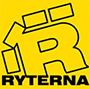 Vi säljer och monterar industriportar i Värmland från Ryterna.