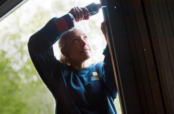 Garageexperten är expert på garage- och industriportar i Värmland.