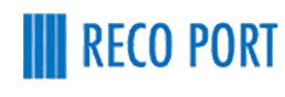 Vi säljer och monterar kvalitativa industriportar i Värmland från Reco.