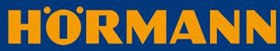 Vi säljer och monterar världsledande industriportar i Värmland från Hörmann.