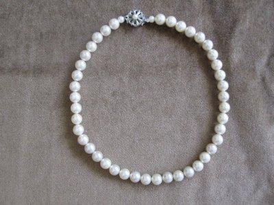 pearl-005.jpg
