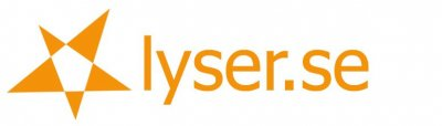 lyserlogga-orange-medium-copy.jpg