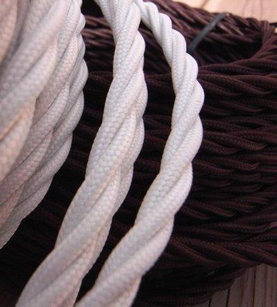 textilkabel-vit-och-brun-treledare-.jpg