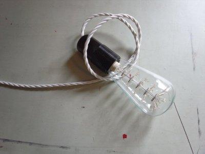 antik-glodlampa-led.jpg