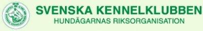 /skk-logo-huvud.jpg