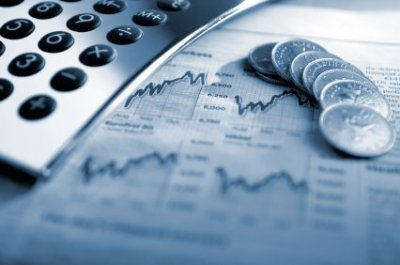 business-valuation-coins-calculator-charts-grey-backgroundj.jpg