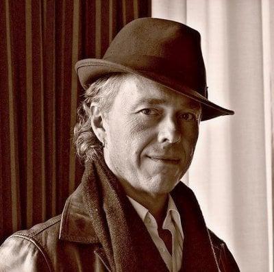 ingvar Hjorth