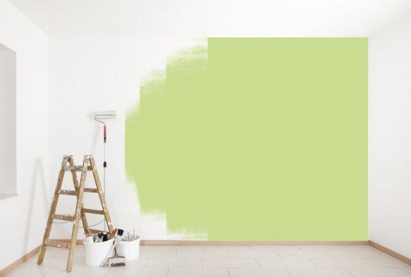 Måla väggar inomhus  4561243f615b7