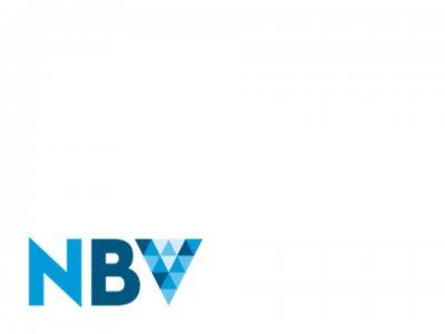 /nbv-logga.jpg