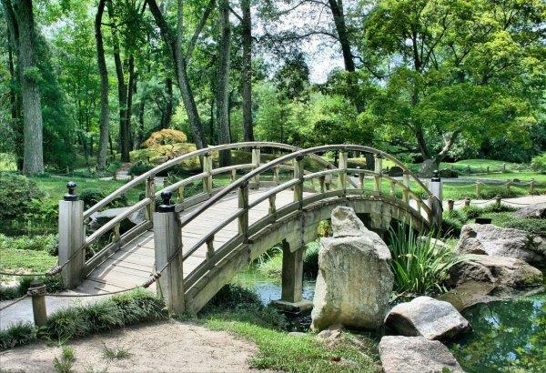 Det finns så klart bra många fler vackra trädgårdar i Sverige än bara åtta  stycken 5aebe7960c6ea