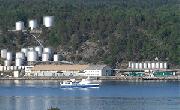 Kan løse fjordnorges største miljøutfordring