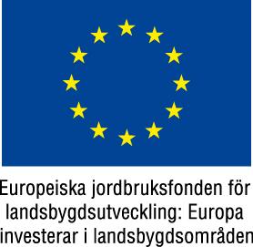 /eu-flaggaeuropeiskajordbruksfondenfarg.jpg