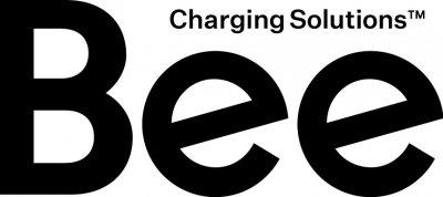 Vi erbjuder laddstationer för Bee när du ska installera laddstolpe i Stockholm.