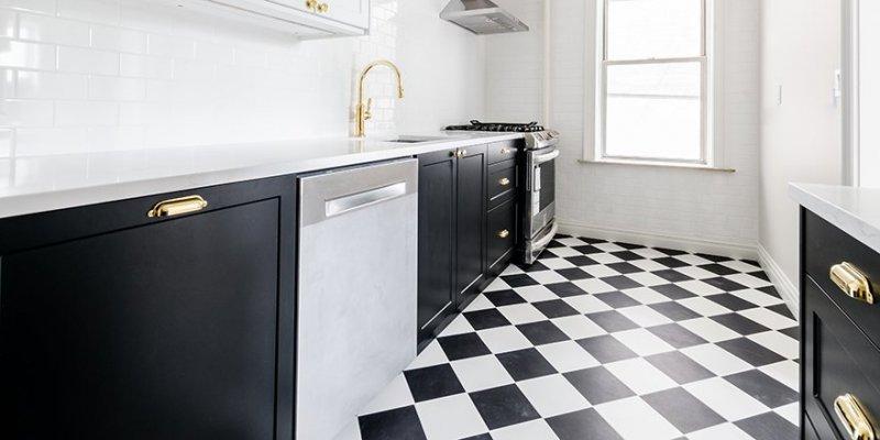 Vi kan installera tvättmaskin i Stockholm men också diskmaskin.