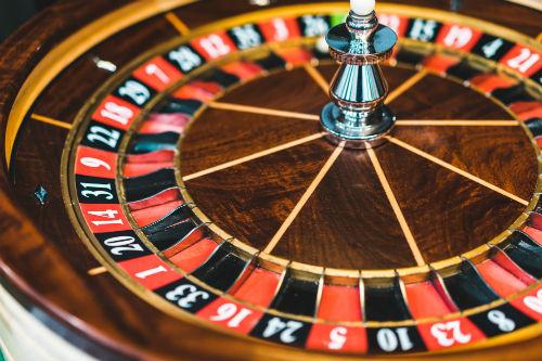 Insättningsbonusar Casino-bonus
