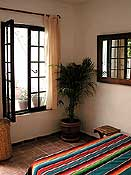 Bed and Breakfasts in San Miguel de Allende - Casita de las Flores