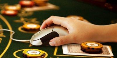 /internet-casino.jpg