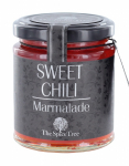 Bilde av THE SPICE TREE Marmelade,