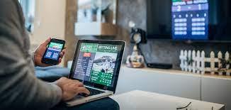 /betting-online.jpg