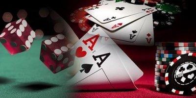 /casino-online.jpg