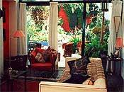 Vacation Rentals in San Miguel de Allende - Casa de la Atalaya