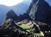Peru Travel, Vacations, Tourism, and Tours