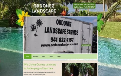 https://www.ordonezlandscape.com/