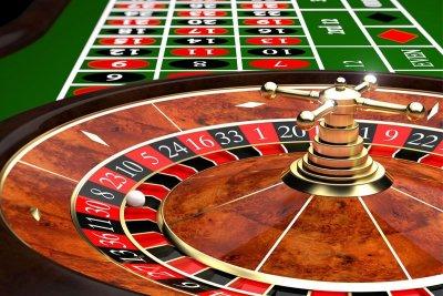 /roulette-online.jpg