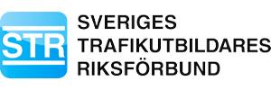 Sveriges Trafikutbildares Riksförbund samarbete.