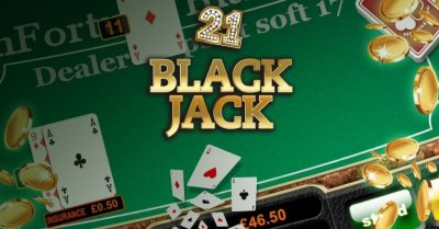 /blackjack-online.jpg