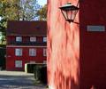 Copenhagen Scenery