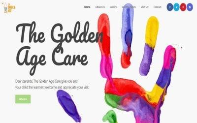 www.tgacare.com