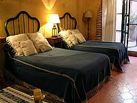 La Casa de Elvia - Bed and Breakfast in San Miguel de Allende