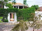 Casa Rodriguez - Vacation Rentals in San Miguel de Allende