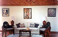 Vacation Rentals in San Miguel de Allende - Casa de la Vista