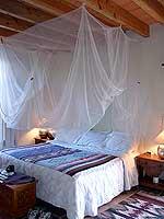 Vacation Rentals in San Miguel de Allende - Los Frailes Casita Rental - San Miguel de Allende