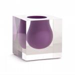 Bilde av JONATHAN ADLER Vase i