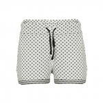 Bilde av BASIC APPAREL Funda shorts