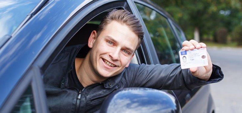 Vi erbjuder intensivkurs för körkort i Eskilstuna!