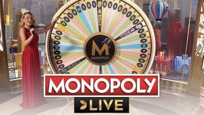 /monopoly-live.jpg