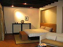 2 CASAS - Bed and Breakfast in San Miguel de Allende