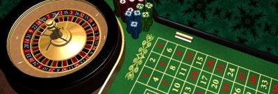 /roulette.jpg