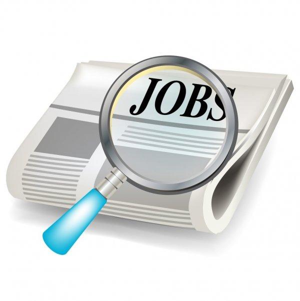 jag letar efter ett jobb