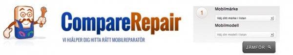 comparerepair-banner.jpg