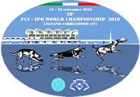 Logo IPO2018WM